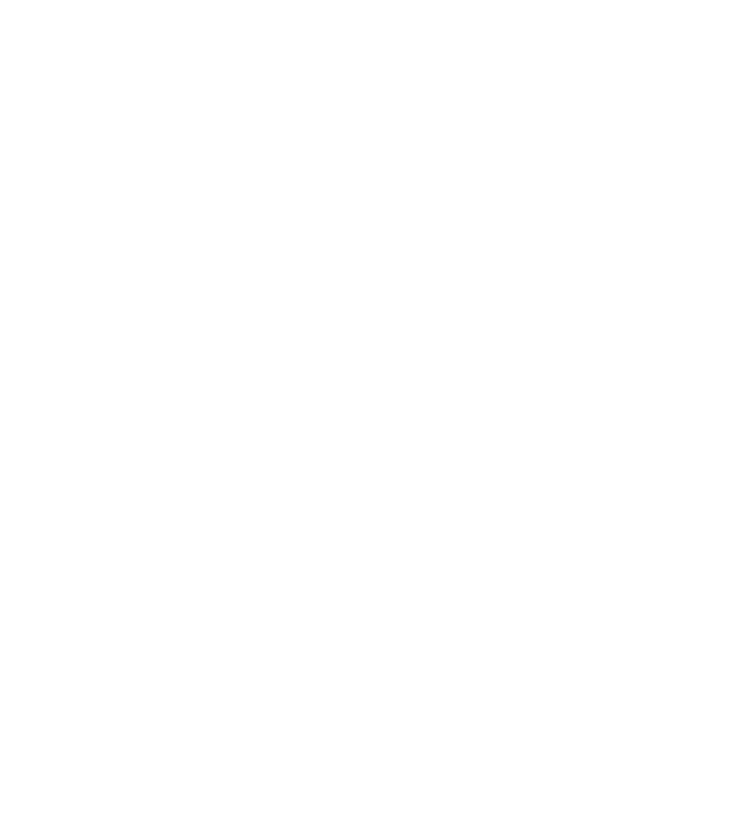 title-take-action-now