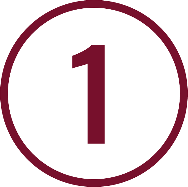 icon-numbers-1