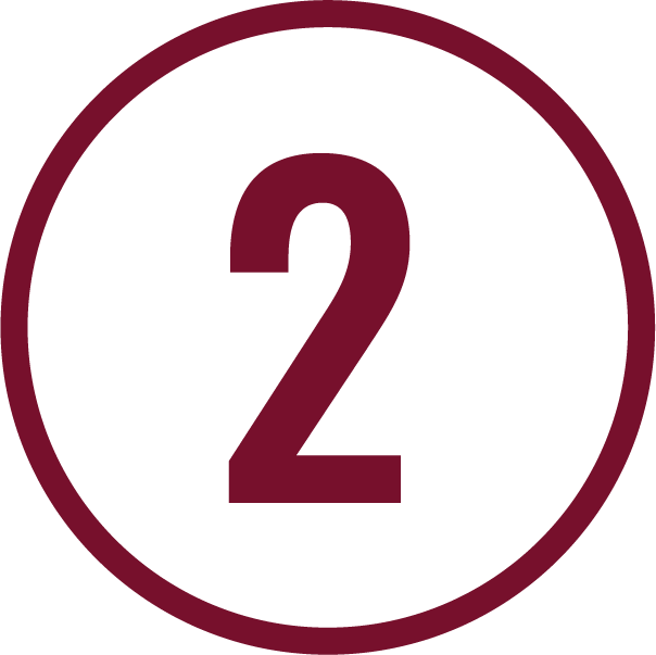 icon-numbers-2