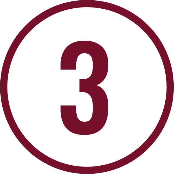 icon-numbers-3