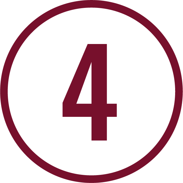 icon-numbers-4