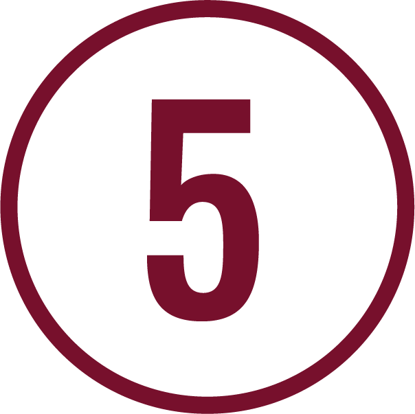 icon-numbers-5