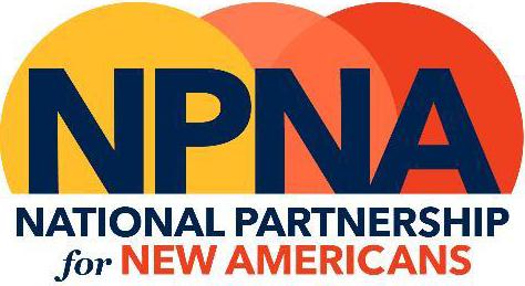 logo-npna-trans