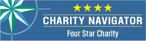 Charity Navigator_ 4starBanner