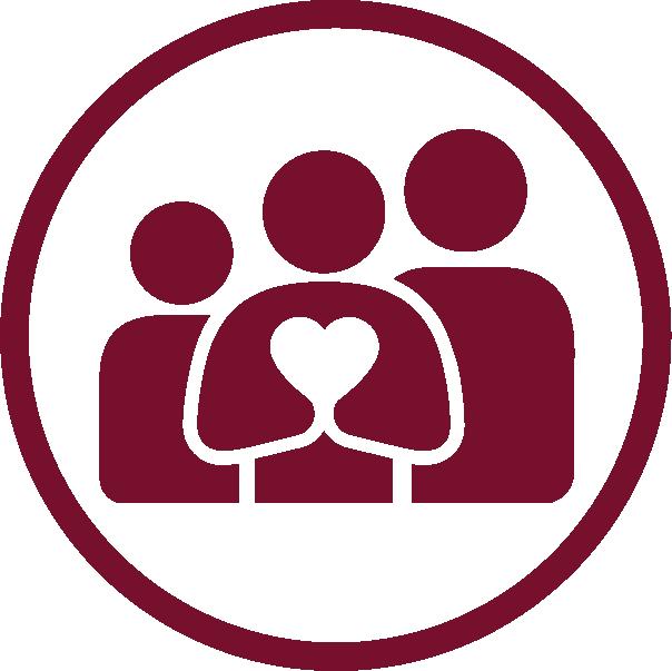 icon-family-unity