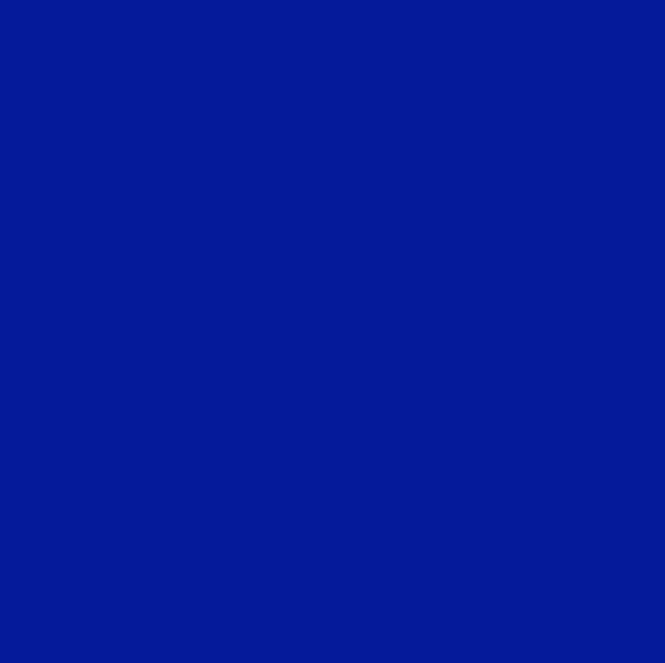 icon-programs-trans-blue