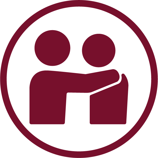 icon-clinical-team
