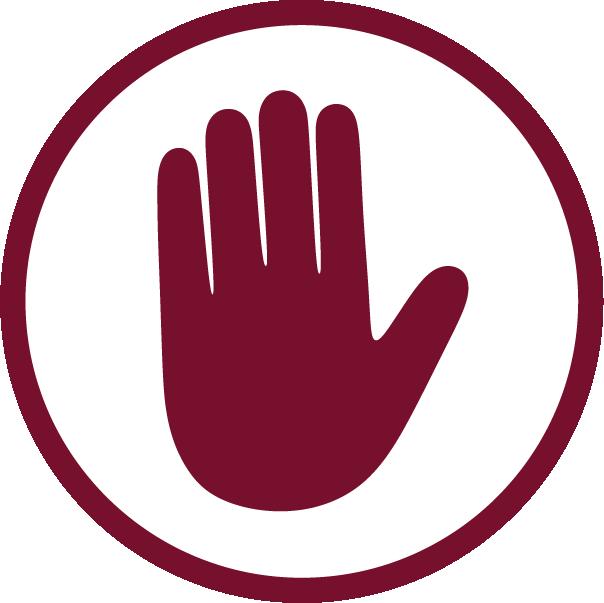 icon-removal-defense